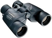 Бинокль / монокуляр Olympus 8-16x40 Zoom DPS I