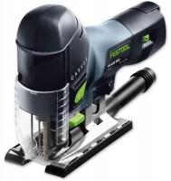 Электролобзик Festool PS 420 EBQ-Plus