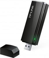 Wi-Fi адаптер TP-LINK Archer T4U