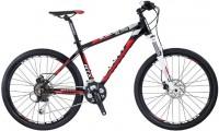 Велосипед Giant ATX Elite 1 2015