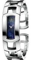 Наручные часы Calvin Klein K3Y2M11F