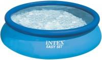 Фото - Надувной бассейн Intex 56920