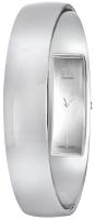Наручные часы Calvin Klein K5022408