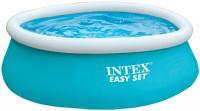 Надувной бассейн Intex 54402