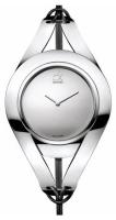 Наручные часы Calvin Klein K1B23108