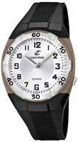 Наручные часы Calypso K5214/1