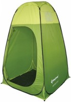 Фото - Палатка KingCamp Multi Tent