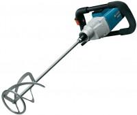Миксер строительный Bosch GRW 18-2 E Professional 06011A8000
