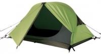 Фото - Палатка KingCamp Peak