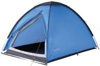 Фото - Палатка KingCamp BackPacker 2-местная