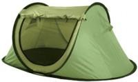 Палатка KingCamp Venice