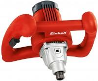 Миксер строительный Einhell Classic TC-MX 1400 E 4258597
