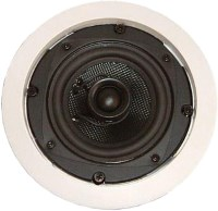 Акустическая система Davis Acoustics In Wall 170 RO