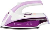 Утюг Maxwell MW-3057