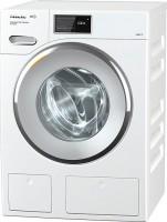 Стиральная машина Miele WMV 960 WPS белый