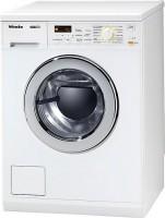 Стиральная машина Miele WT 2796 WPM белый