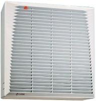 Вытяжной вентилятор O.ERRE Smart