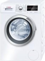 Фото - Стиральная машина Bosch WLT 24440 белый