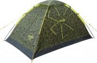 Палатка Norfin Ruffe 2