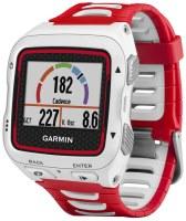 Носимый гаджет Garmin Forerunner 920XT