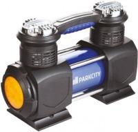 Насос / компрессор ParkCity CQ-9