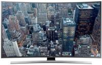 "Телевизор Samsung UE-48JU6600 48"""