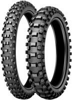 Фото - Мотошина Dunlop GeoMax MX32 60/100 -10 33J