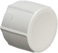 Фото - Wi-Fi адаптер MikroTik SXT HG5