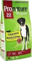 Фото - Корм для собак Pronature Adult Lamb Classic Recipe 18 kg