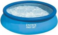 Фото - Надувний басейн Intex 56420