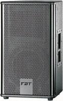 Акустическая система FBT Verve 110A