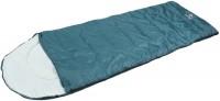 Спальный мешок Bestway 68048