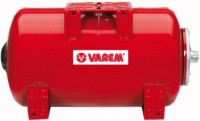 Гидроаккумулятор Varem Maxivarem LS CE LT.100