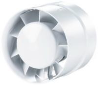 Вытяжной вентилятор Domovent BKO