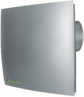 Вытяжной вентилятор Domovent BNL