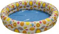 Фото - Надувной бассейн Intex 59421