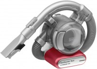 Пылесос Black&Decker PD 1020 L