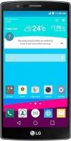 Фото - Мобильный телефон LG G4 32GB 32ГБ