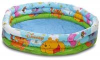 Фото - Надувной бассейн Intex 58915