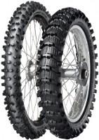 """Фото - Мотошина Dunlop GeoMax MX11  80/100 21"""" 51M"""
