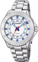 Наручные часы Calypso K5643/1