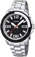 Наручные часы Calypso K5644/1