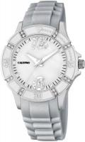 Наручные часы Calypso K5650/7
