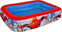 Надувной бассейн Bestway 98011