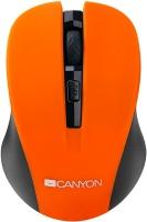 Мышка Canyon CNE-CMSW1