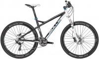 Велосипед Bulls Six50 2 2014
