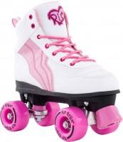Фото - Роликовые коньки Rio Roller Pink