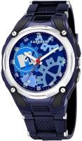 Наручные часы Calypso KTV5560/2