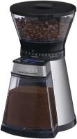 Кофемолка Cuisinart DBM-18E