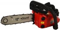 Пила Sturm GC9912